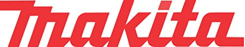 Makita 652024836 Clé 5 mm Ud2500, Multicolore