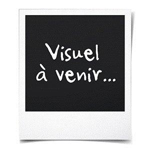 haier-etui-rabat-pour-haier-781-noir
