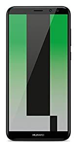 di HuaweiPiattaforma:Android(111)Acquista: EUR 272,0058 nuovo e usatodaEUR 262,99