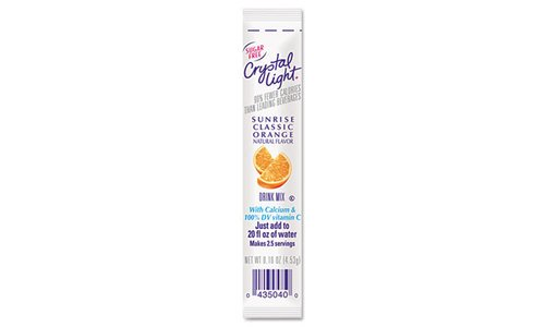 crystal-mix-sticks-16-oz-30-bx-classic-orange-sold-as-1-box