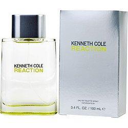 kenneth-cole-new-york-pour-homme-100-ml-eau-de-toilette-spray