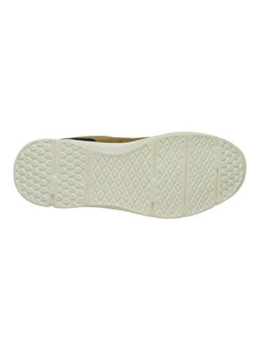 Pepe Jeans Jayden 2.0, Sneakers Basses Homme Beige