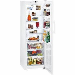 liebherr-kb-4210-comfort-biofresh-freestanding-fridge-freezer-a-white-right-sn-t-led