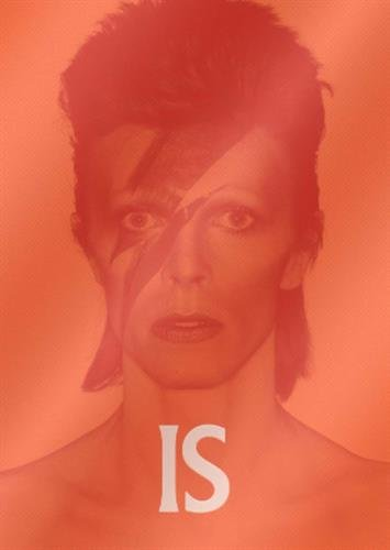 david-bowie-is-leaving-hundreds-of-clues