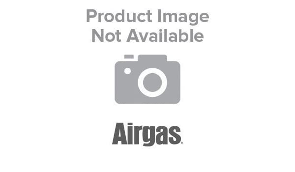 Buy Radnor 64006548 MasterCut Adapter Kit For Use With
