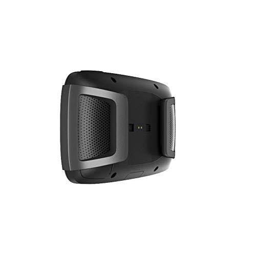 Zoom IMG-3 tomtom rider 550 navigatore per