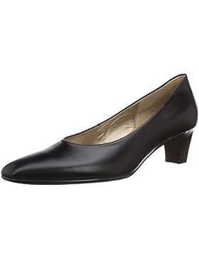 Gabor Shoes 5.18  Damen Pumps