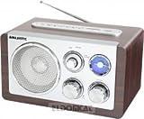 New Majestic Radio WR 167axwd
