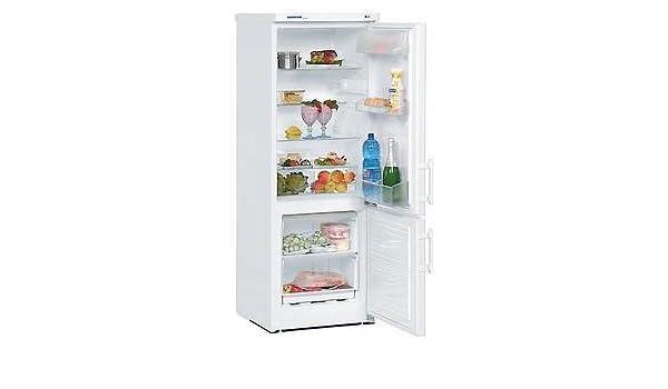 Bomann Kühlschrank Thermostat : Bomann kühlschrank tür wechseln kühlschrank led beleuchtung