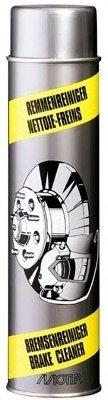 brems-reiniger-spray-motip-563