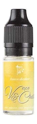 e-cigarette-liquid-lemon-sherbet-flavour-non-nicotine-vaping-juice-by-vape-and-chill-50-50-vg-pg-10m