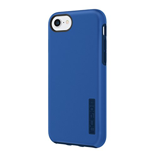incipio-dualpro-schutzhulle-fur-apple-iphone-7-6s-6-blau-extrem-robust-stossabsorbierend-soft-touch-