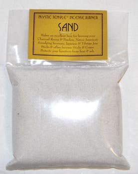 05-kilogram-blanc-brule-encens-sable