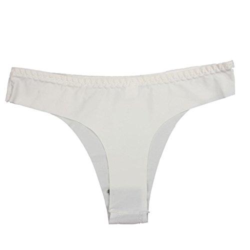venmo-mujer-invisible-ropa-interior-tanga-algodn-spandex-gas-entrepierna-blanco