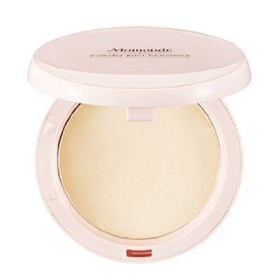 mamonde-powder-pact-blooming-12hr-spf25-pa-21