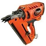 PASLODE IM350 + Encadrement gaz Cloueuse - 90mm...