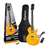 Slash AFD Les Paul Special-II Guitar Outfit