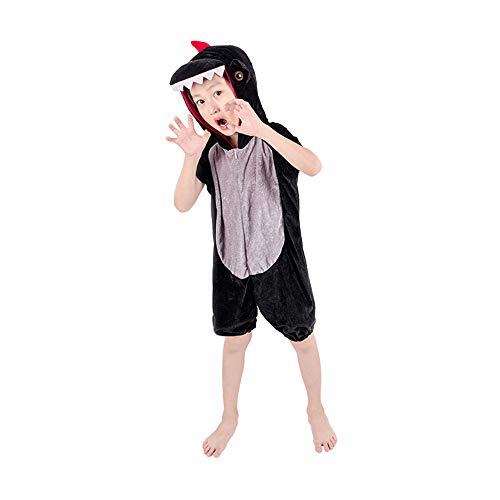 Mary home Dino kostüm Dino kostüm Animal Performance Dinosaur Tyrannosaurus Performance Clothing for ()