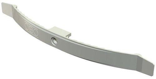 Preisvergleich Produktbild Obo Kabelklammer 2034SP - 100 Stück