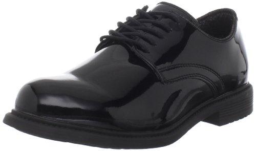 original-swat-mens-dress-oxford-tactical-boot-black-6-d-us