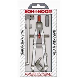 Koh-i-noor H91148N compasso Balaustrone