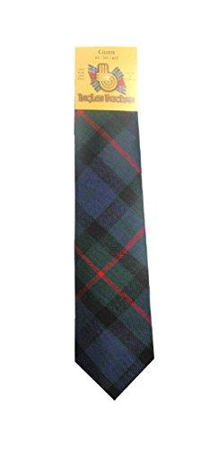 gents-tartan-tie-wool-made-in-scotland-gunn-modern