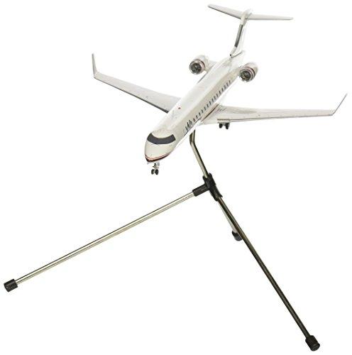 gemini-jets-g2qxe333-horizon-bombardier-crj-700-1200-diecast-model