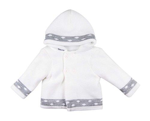 gilet-tricot-intrieur-polaire-capuche-bb-blanc