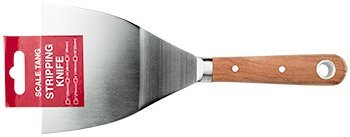 handover-stripping-knife-scale-tang-4-in