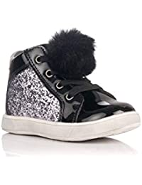 conguitos Sneaker Tipo botín