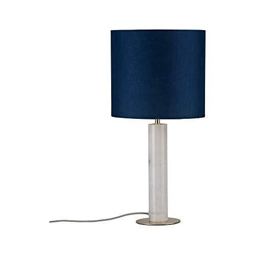 Lampe Achat Paulmann Pas De Cher Vente clJ3KFT1