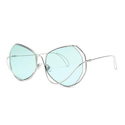 Thirteen Brille, Zum Fischen, Zum Reduzieren des Fahrrisikos, Von Blendschutz-Fahrerbrillen, Sport-Sonnenbrillen Für UV400-Augenschutz, Ultraleicht (Color : E)
