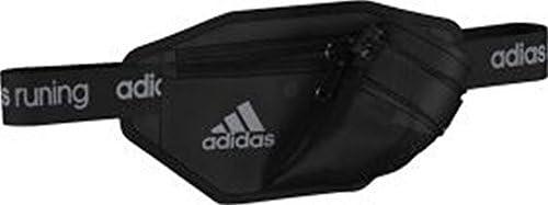 Adidas Run Vita Bottiglia Belt B0124QEBWU Parent | | | Di Alta Qualità E Poco Costoso  | Vendite Online  | Uscita  7119dd