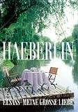 Elsass, meine grosse Liebe - Marc Haeberlin