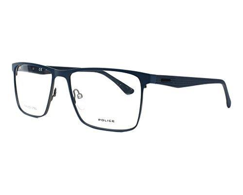 Buy Izod PerformX 93 Mens Brown Sunglasses Online at best price in ...