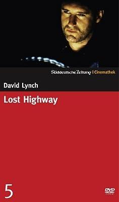 Lost Highway - SZ-Cinemathek