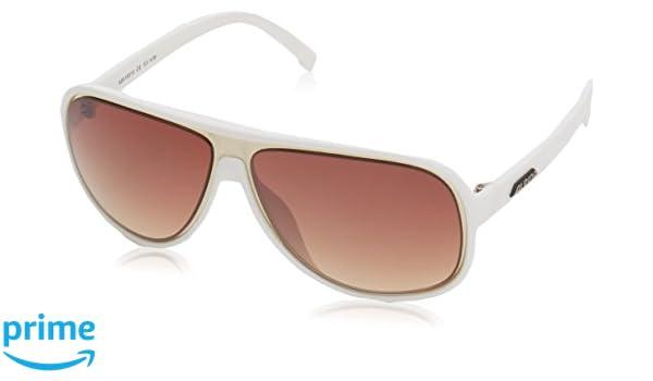 Alpina lunettes de soleil a121 vintage