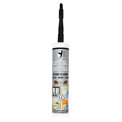 adesivi-e-sigillanti-nero-290-ml-universale-seal-mamut-confezione-da-1pz