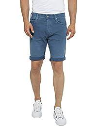 2aaa221eabea60 Amazon.it: Pantaloncini - Uomo: Abbigliamento