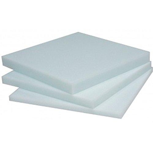 4L-Textil-Schaumstoff-Kissen-40cm-x-40cm-RG-2538