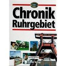 Chronik Ruhrgebiet