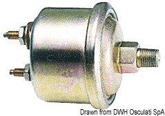 sensore-pressolio-80psi-dopp