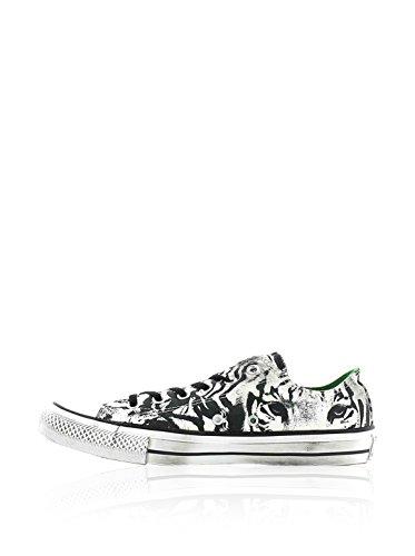 Converse 144312CS Sneakers Donna Safari