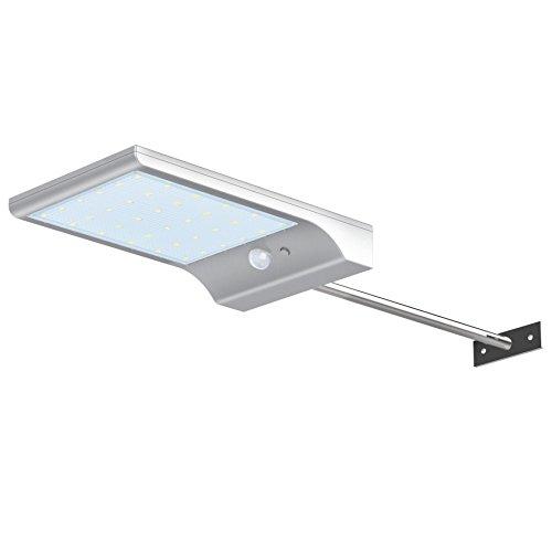 innogear-waterproof-solar-gutter-lights-36-led-motion-sensor-light-wireless-security-light-solar-pow