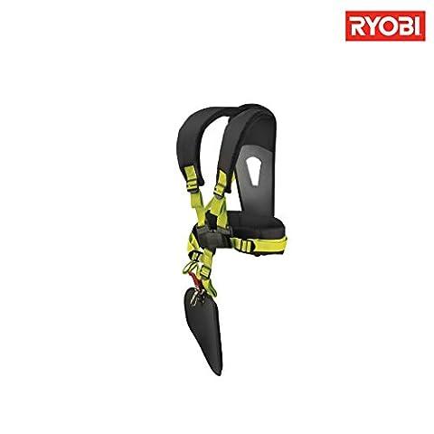 Ryobi Tragegeschirr für Motorsense RAC138, 5132002706