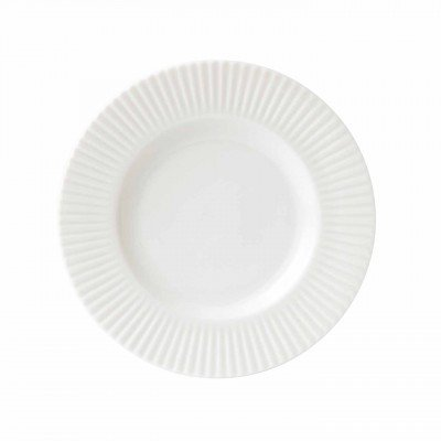 wedgwood-jasper-conran-tisbury-salad-plate-19cm