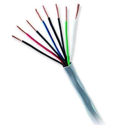 Genesis Kabel 3121131216/2STR CMP/cl2p 1m Spule -