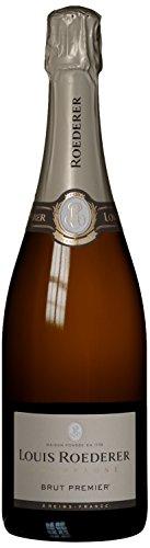 champagne-louis-roederer-brut-premier-1-x-075-l