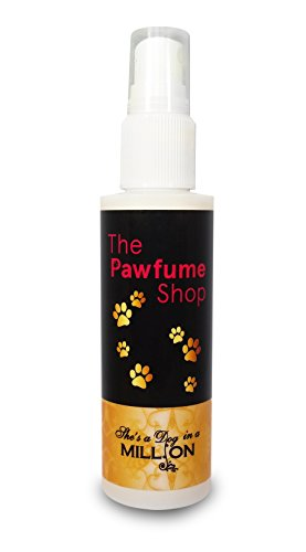 shes-a-dog-in-a-million-pawfume-perfume-designer-cologne-fragrance-scented-like-real-perfume-by-the-