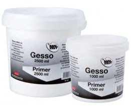 gesso-grundiermittel-1000ml